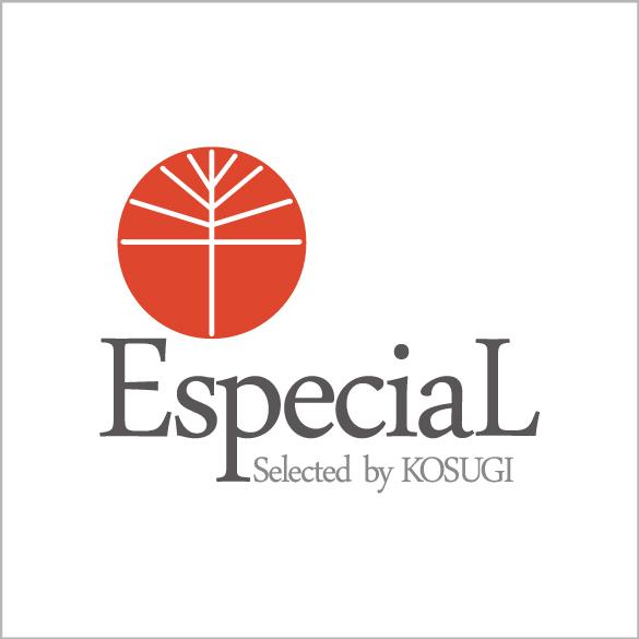 """【Especial】<br/>コスギ新業態""""エスペシャル""""オープン"""